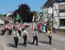 Schützenfest 2013_3