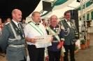 Schützenfest 2013_6
