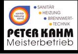 Peter Kahm